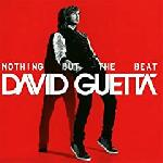 David Guetta   Nothing but the Beat 2CD   [FLAC]