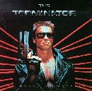 The Terminator (Bande Originale)