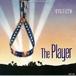 The Player (OST) Thomas Newman