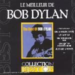 Bob Dylan   The Best Of
