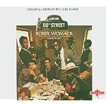 Across 110th Street (Bande Originale)