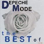 Depeche Mode   The best of Depeche Mode   vol1