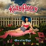Katy perry : One of the Boys