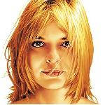France Gall   Evidemment   The Best Of (2CD).