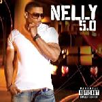 Nelly   5.0 Deluxe Edition