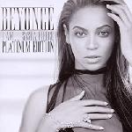 Beyonce   I am sasha fierce (Platinum edition)