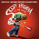 Scott Pilgrim vs. The World OST