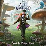 Alice in Wonderland OST