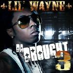 Lil Wayne Da Drought vol. 3
