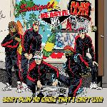Beastie Boys   Dont Play No Game That I Cant Win (2011)