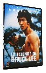 La legende de bruce lee [truefrench]