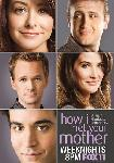 How I Met Your Mother Saison 06 [24 24]