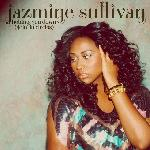 Jazmine Sullivan Holding You Down (Remix) ft. Mary J. Blige