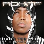Rohff   Dans tes yeux  (2010)