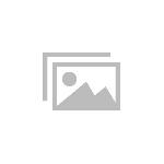 Inna   Very Hot