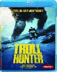 The Troll Hunter   [720p DTS]