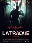 La Traque [PAL DVDR]