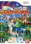 Active Life : Carnival Magic   [USA]