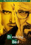 Breaking Bad Saison 4 [04 13]