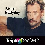 Johnny Hallyday   Triple Best Of   3CD