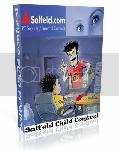 Salfeld Child Control 2011 11.228.0.0 + keygen