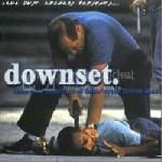 Downset   Discographie