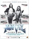 Anvil   The Story of Anvil