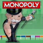 Android Monopoly Classic HD v0.0.42