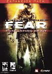 F.E.A.R. Extraction Point [Expansion Pack]