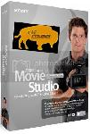 Sony Vegas Movie Studio Platinum 9.0a Build 85(portable)