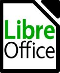 LibreOffice 3.6.2 Stable + Help Pack