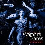 The Complete Vampire Diaries Soundtrack (2011)
