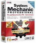 System Mechanic Professional 10.1.2.99 Final