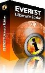 Everest Ultimate Edition v5.50 Build 2100