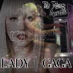 Lady Gaga   Best Of The Fame Acoustic (2010) [UD]