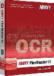 ABBYY FineReader 10.0.102.185 Professional Edition RePack