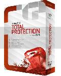 TrustPort Total Protection 2011 v.11.0.0.4614 Final