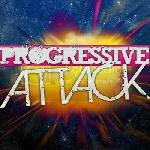 Progressive Attack Vol 1