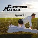 Christophe Madrolle   Le Point G (2011)