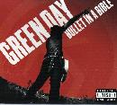 Green Day : Bullet In A Bible (2005)