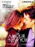 Un Amour a New York Truefrench