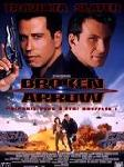 Broken Arrow [720p]