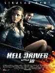Hell Driver (Vostfr)