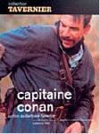 Capitaine conan