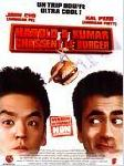 Harold & Kumar Chassent Le Burger  (Truefrench) (Ac3)