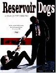 Reservoir Dogs  (Truefrench) (Ac3)