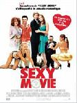 Sexy movie ( 1 lien hotfile )