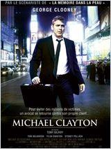 Michael clayton [truefrench]