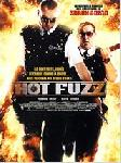 Hot Fuzz [TrueFrench]