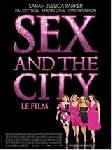 Sex and the city   le film